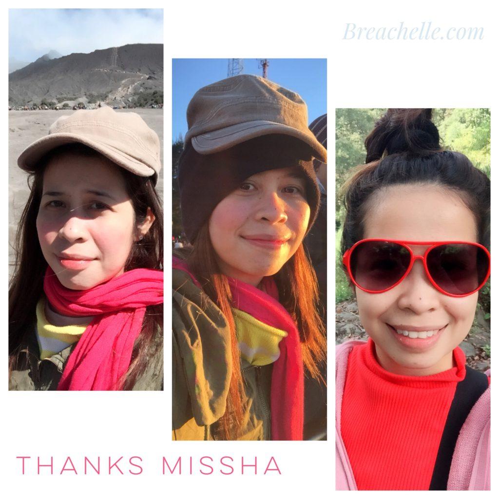 Missha First Treatment Essence Review