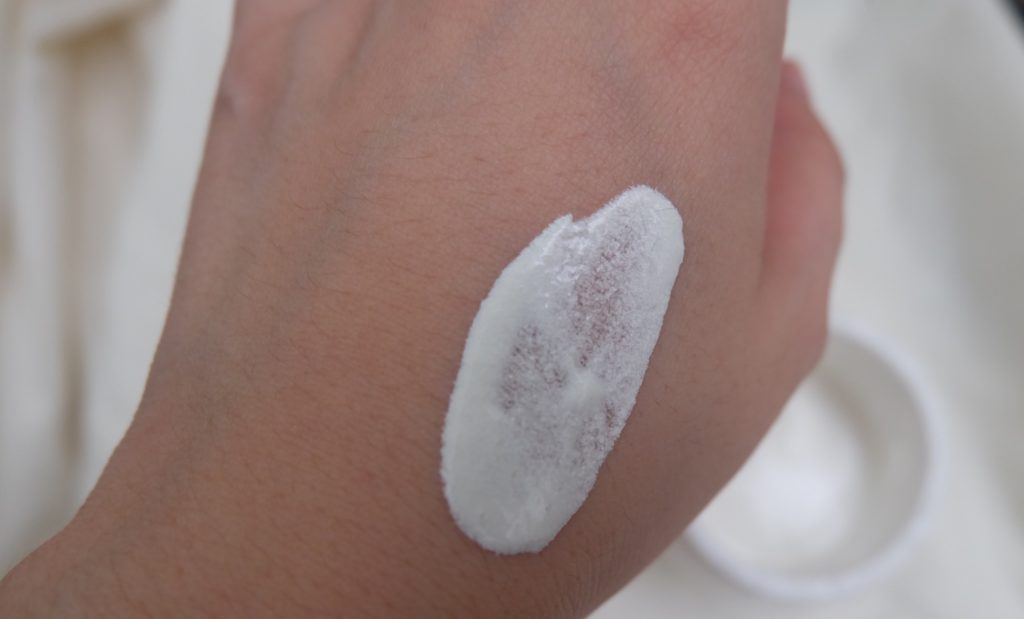 Lily's Touch Miracle Cream Review